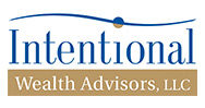 Intentional Wealth Advisors, LLC